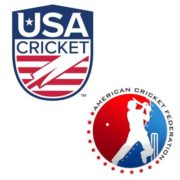 ACF Redefines Its Mission And Is Set To Join USA Cricket