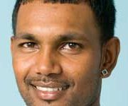 Windies Squad For T20I Series In Pakistan, Ramdin Recalled To Team