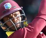 Windies Beat Zimbabwe To Set-Up Winner Takes All Match Against Scotland