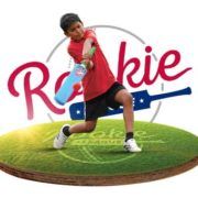 """USA Cricket Launches """"Rookie League"""""""