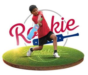 "USA Cricket Launches ""Rookie League"""