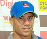 David Warner To Join St Lucia Stars For 2018 CPL