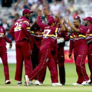 Sandals Resorts Becomes Windies Long-Term Sponsor