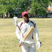 Cavaliers, Middlesex, Villagers and Berbice Royals All Victorious