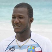 Daren Sammy Joins CWI As Ambassador For ICC WWT20
