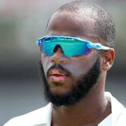 Buoyant West Indies B Thrash Canada In 50-over Tour-Match