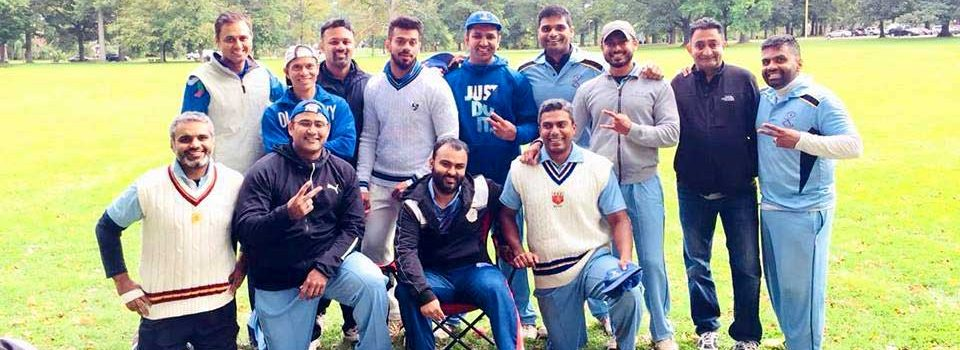 Westfield Cricket Club And Tropical Sports Club Captures Titles