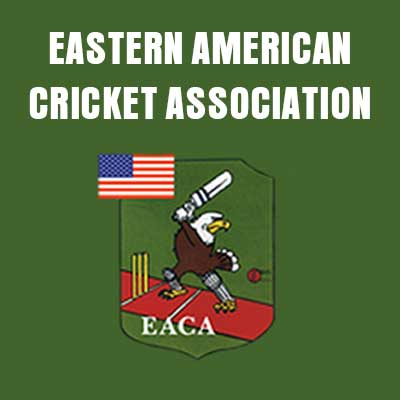 EACA Presentation And Cricket Honor Ceremony To Be Held On Dec. 1st