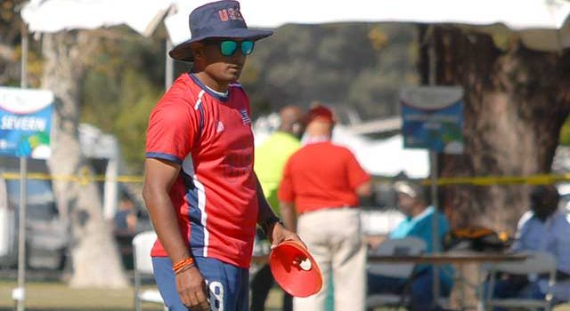 New USA Under-19 Head Coach Talks Coaching Philosophy and More