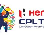 Fixtures And Tickets Sale Announced For 2019 CPL