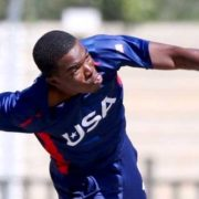 USA Cruise To Ten-Wicket Win, Canada Remain Winless