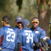 ACE To Pump $1 Billion Into USA Cricket