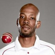 "Windies ""A"" Squads Named To Face India ""A"""