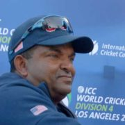 Coach Dassanayake Stepped Down, New Coaching Structure Announced