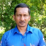 ICF To Honor Solomon And Dhaniram At Annual Cricket Match