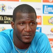 St Lucia Zouks Announce Retention of Local Players