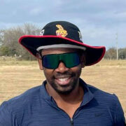 Navin Stewart: MiLC – A New Level Of Professionalism To Cricket In The USA