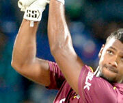 """West Indies Name """"A"""" Team To Face New Zealand """"A"""""""