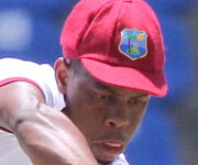 West Indies Announce 30 Players For High Performance Camp